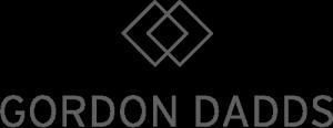 gordon dadds logo