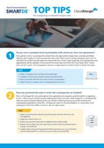 SmartDX top tips