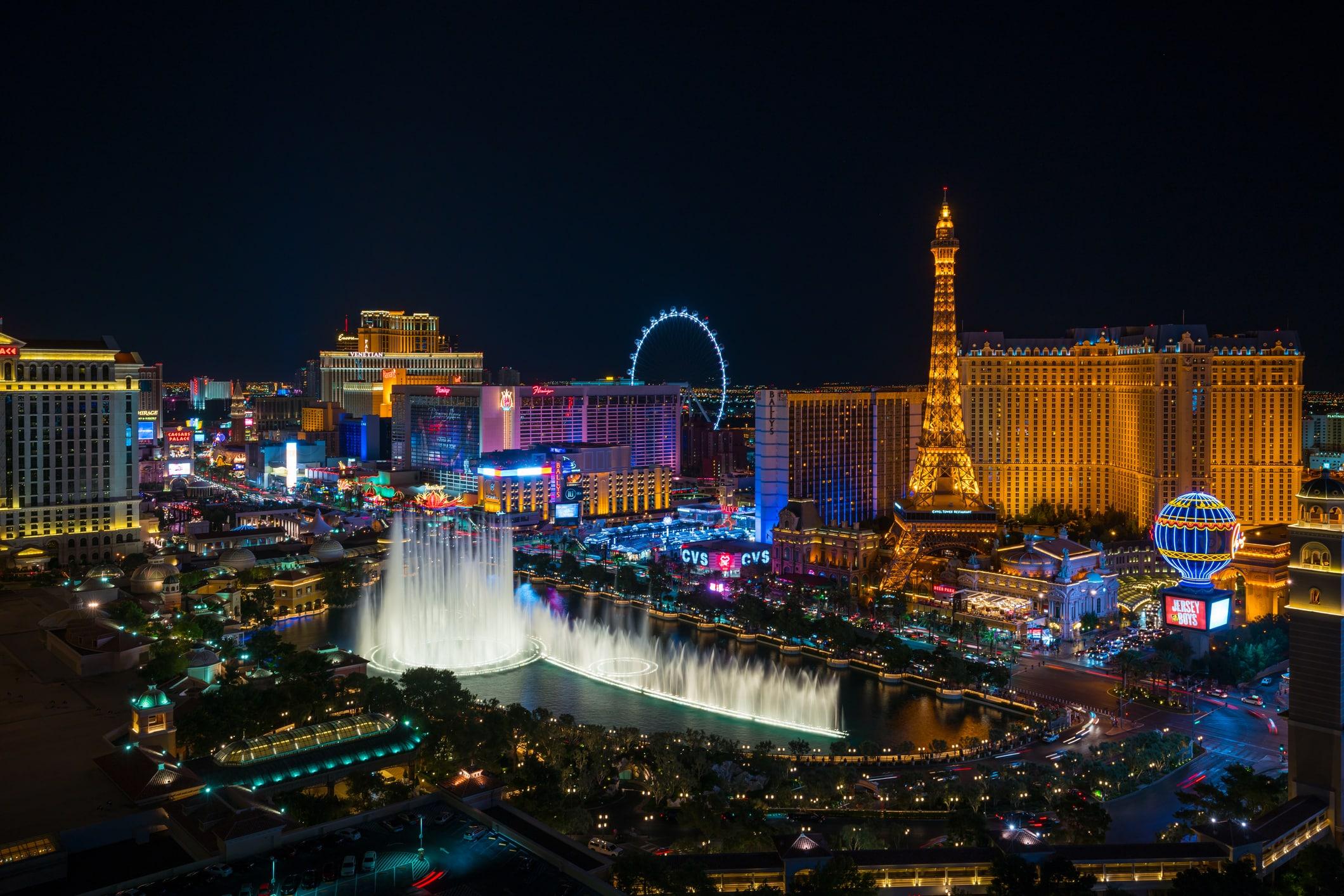 XPLOR19 (Las Vegas)
