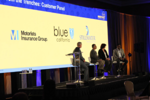 Innovate Customer Panel