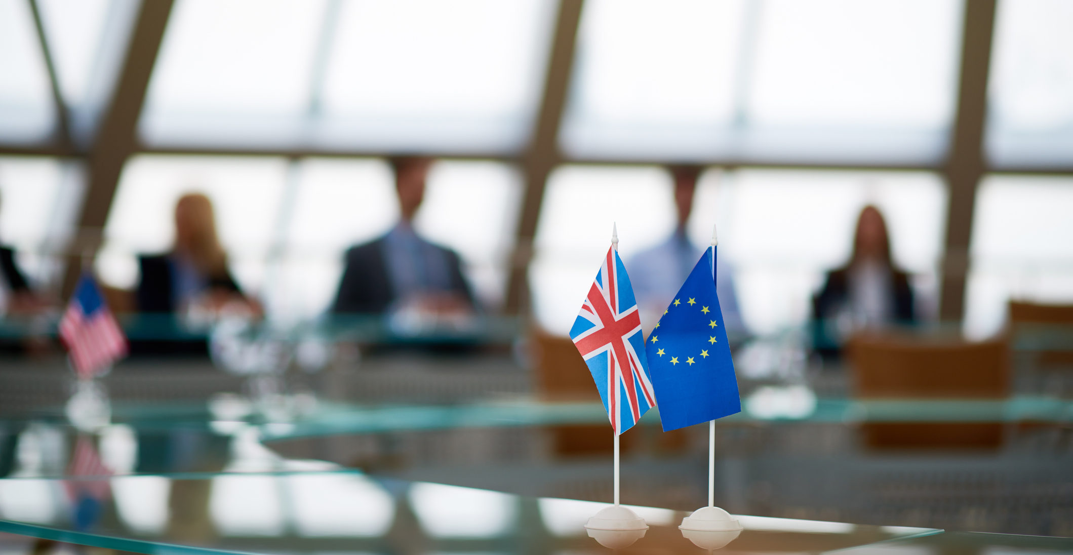 Brexit and Its Impact on Customer Communications