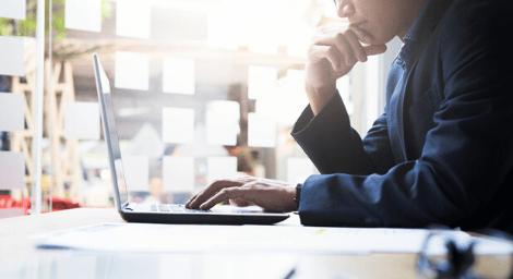 Webinar: Evolving from Customer Communications to SMARTER Conversations