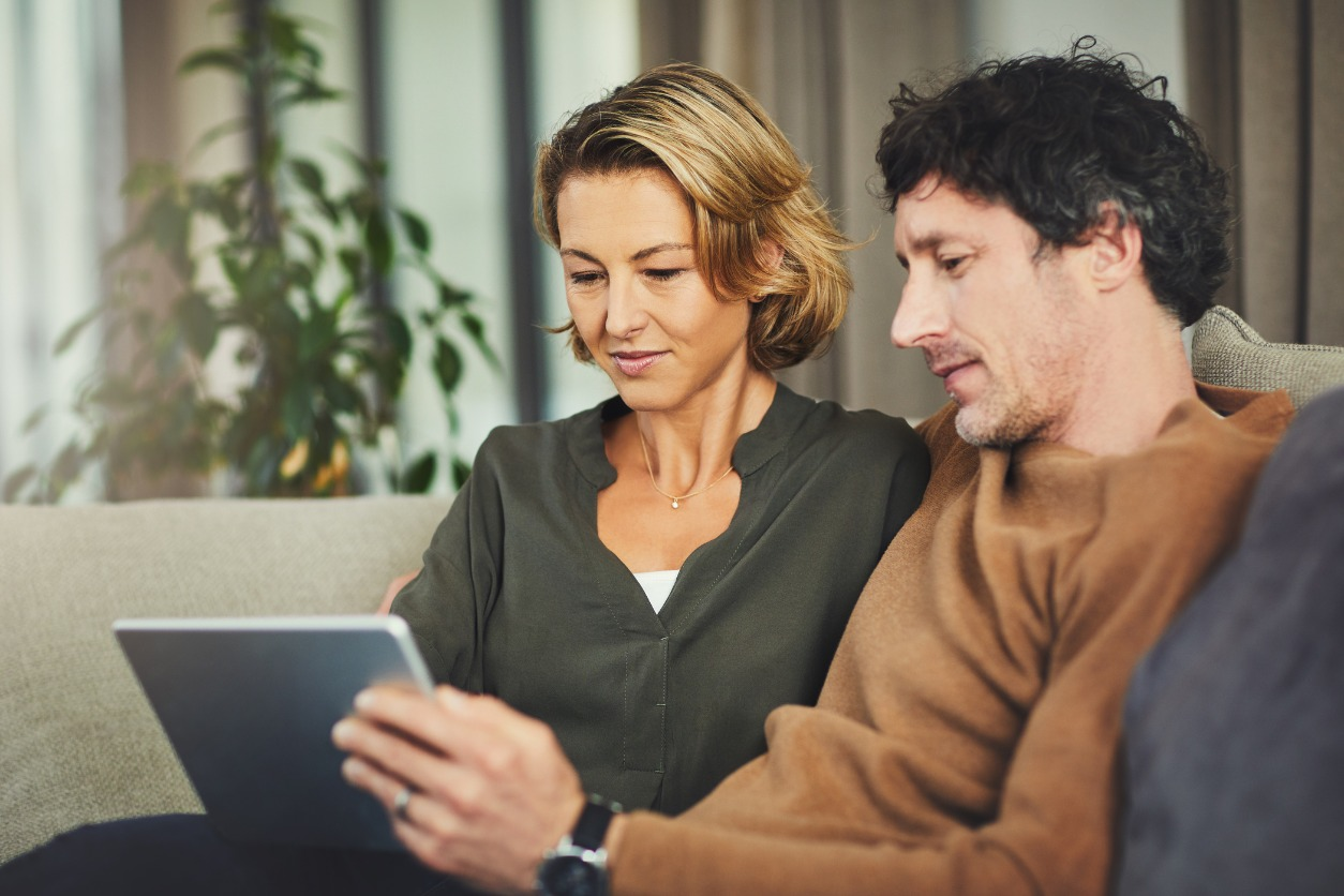 Webinar: How Banks are Creating Two-way Conversations with Customers