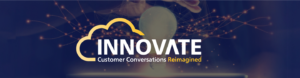Innovate 2020 Digital Series