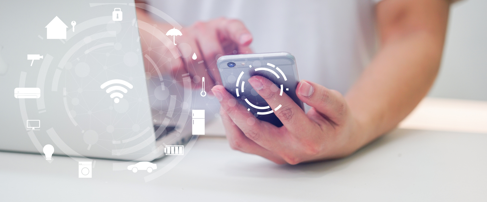Digital Acceleration in Insurance