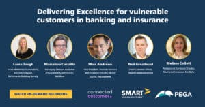 Ondemand_Connected Customer Vulnerabilities Webinar