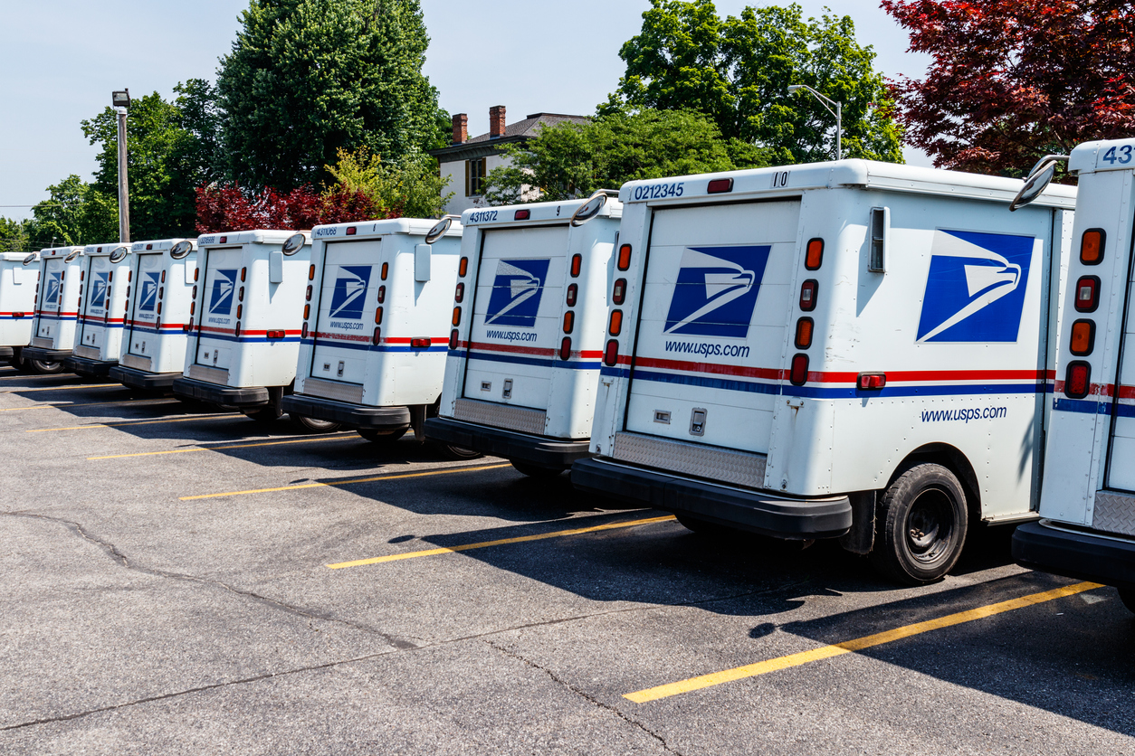Could Postal Delays Lead to an Increased Focus on the Digital Customer Experience?